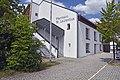 Kath. Pfarramt St. Laurentius - Pfarrverband Petershausen-Vierkirchen-Weichs.JPG