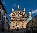 Katharinenkirche, Graz.jpg