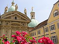 Katharinenkirche u Mausoleum Graz.jpg