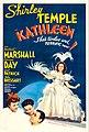 Kathleen poster.jpg