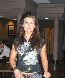 Katie Lea in Belfast - Cropped.jpg