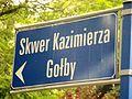 Katowice - Gołby Square.jpg