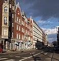 Katowice - Ulica Moniuszki.jpg