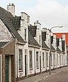 Katwijk (25) (8372096551).jpg