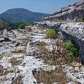 Kaunos - panoramio (9).jpg