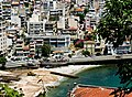 Kavala Greece 11.jpg
