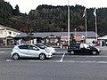 Kawanobori Service Area of Nagasaki Expressway.jpg