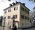 Kayserburg HellbrunnerAlle48 3.jpg