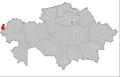 KazakhstanDzhanybekDistrict.png