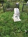Kazan Church Karpinsk cemetery 01.jpg
