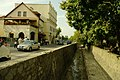 Kazimierz - panoramio - Jacek Klimek.jpg
