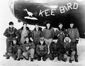 Kee Bird Crew - Feb 1947.png