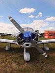 Keiheuvel Robin R2160 Alpha Sport OO-JBO 01.JPG