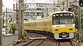 Keikyu-railway-1057F-20140526.jpg