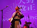 Keisho Ohno - Mang'Azur 2013 - P1580727.jpg
