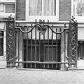 Keldertraphekje - Amsterdam - 20017315 - RCE.jpg