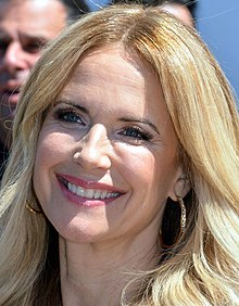 Kelly Preston Wikipedia