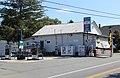 Kemptown Store - panoramio.jpg