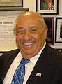 Ken Behring, US Senate.JPG