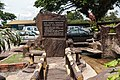 Keningau Sabah BatuSumpahKeningau-01.jpg