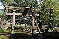 Kenrokuen 2011-04 (5841517800).jpg