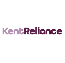 The Kent Building Society