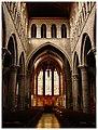 Kerk Saint-Jacques te Doornik, interieur.jpg