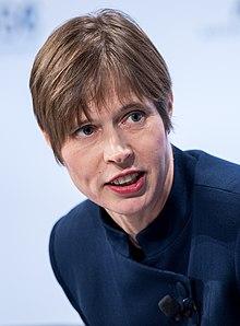 Kersti Kaljulaid - 2018 (recortado) .jpg