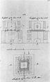 Kersting - Technische Zeichnung eines Brennofens.jpg