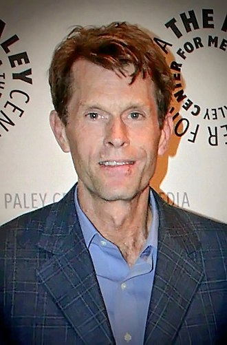 Batman: Arkham Knight - Kevin Conroy serves as the voice of Batman in all of Rocksteady's Arkham games.