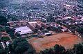 Không ảnh chụp Sân Vận - Động Buôn Ma Thuột năm 1969.jpg
