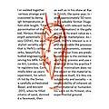Khalil Berro Devils Associates 01.jpg