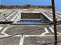 KhanRabuRuins-Window Tyre RomanDeckert16082019.jpg
