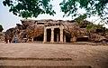 Khandagiri,Odisha.jpg