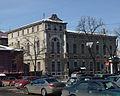 Kharkiv Chernyshevska 27 SAM 8701 63-101-2509.JPG