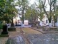 Kherson-28102009(095).jpg