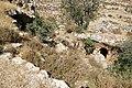 Khirbet-al-Lawza-462.jpg