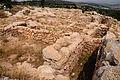 Khirbet Qeiyafa 17446 (14151211270).jpg