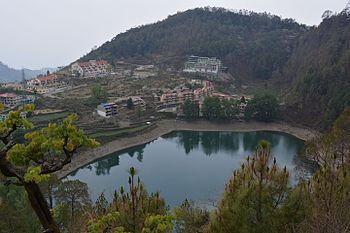 Khupatal in Nainital.jpg
