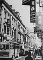 Kiangsi Road (Shanghai).JPG