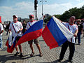 Kibice Rosji - Strefa kibica Warszawa.jpg