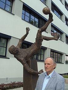 08d268c5528e73 Josef Tabachnyk - Wikipedia