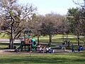 Kidd Springs Park.jpg