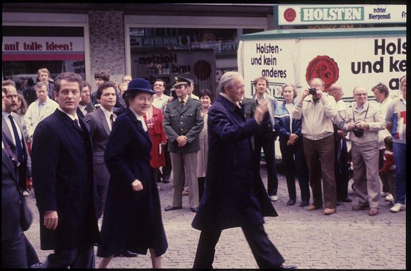 File:Kieler Woche 1984 (Kiel 39.681).jpg