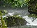 Kikuchi Gorge 1 - panoramio.jpg