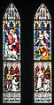 Killarney Cathedral South Aisle Window 01 Raising to Life 2012 09 13.jpg