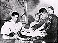 Kim Il-sung signing the armistice agreement.jpg