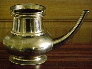 Kindi (vessel) - Kindi