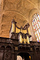 King's College Chapel, Cambridge 07.jpg