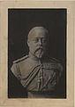King Edward VII (HS85-10-14629).jpg